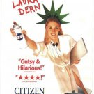 Citizen Ruth - 1996 - Blu Ray
