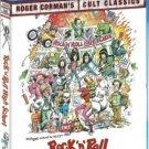 Rock N Roll High School - 1979 - Blu Ray