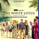 White Lotus - Season 1 - Blu Ray