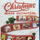 Christmas Movie Collection - 24 Films - Blu Ray