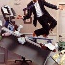 Vice Versa - 1988 - Blu Ray