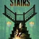 The Stairs - 2021 - Blu Ray