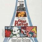Gay Purr-ee - 1962 - Blu Ray