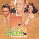A Flash Of Green - 1984 - Blu Ray