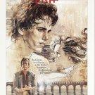 Rumble Fish - 1983 - Blu Ray