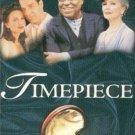 Timepiece - 1996 TV Movie - Blu Ray