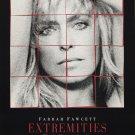 Extremities - 1986 - Blu Ray