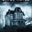 Bates Motel - 1987 TV Movie - Blu Ray