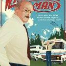Winnebago Man - 2009 - Blu Ray