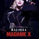 Madame X - 2021 - Blu Ray