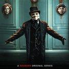 Slasher - Seasons 1-4 - Blu Ray