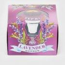 AURA & ELLA Sleep Balm (Lavender)