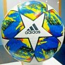 Adidas Final Istanbul 20 UEFA Champions League Replica Soccer Match Ball Size 5