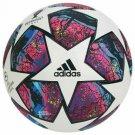 ISTANBUL 2020 UEFA CHAMPIONS LEAGUE ADIDAS REPLICA SOCCER Match BALL SIZE 5