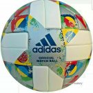 ADIDAS UEFA NATIONS LEAGUE SOCCER BALL - REPLICA MATCH BALL SIZE 5