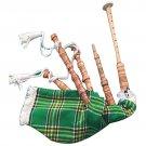 Kids Playable Bagpipe/Junior Playable Bagpipes/Child Toy Bagpipe Irish