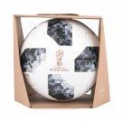 ADIDAS TELSTAR -Replica Soccer Football | FIFA Official Match Ball | size.5