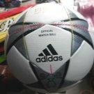 Adidas Final Milano 2016 UEFA Champions League Soccer Match ball Football Size 5