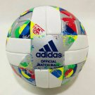 New ADIDAS UEFA NATIONS LEAGUE 2018-19 Official Soccer Match Ball Size 5