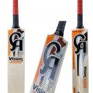 Cricket Bat CA Vision 3000 - Tape Ball bat- Soft Ball Bat -Tennis Ball Cricket Bat