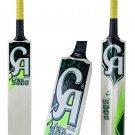 Cricket Bat CA Vision 5000 - Tape Ball bat- Soft Ball Bat -Tennis Ball Cricket Bat
