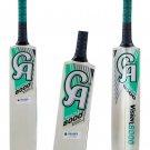 Cricket Bat CA Vision 8000 - Tape Ball bat- Soft Ball Bat -Tennis Ball Cricket Bat