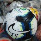 Nike Copa America Brazil 2019 Match Ball ⚽Soccer Football Size 5