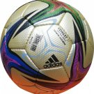 Adidas CONEXT 21 Hand Stitched Ball Women's World Cup SOCCER MATCH BALL Size 5