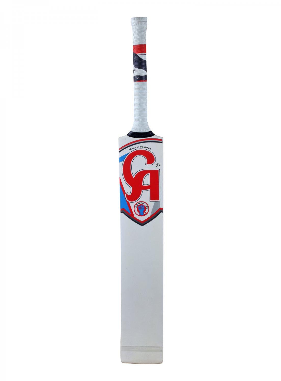 CA Soft Ball Cricket Bat NIGHT MARE Tape Ball Bat Tennis Ball BAT Out Door Cricket Bat
