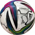 ADIDAS Conext 21 Pro FIFA Quality SOCCER MATCH BALL Size 5