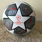 Adidas Soccer Final Istanbul 21 UEFA Champions League Match Foot Ball Size 5