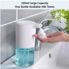 Automatic Foam Hand Sanitizer, Automatic Hand Washer