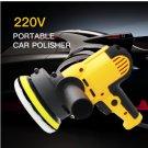Electric Car Polisher Machine 220V 500-3500rpm