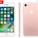 Wholesale Used for iphone 7-128gb