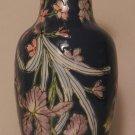 Multi Color Small Floral Vase