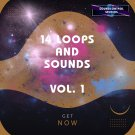 14 loops and sounds vol. 1