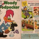 Woody Woodpecker #56 (Aug-Sept 1959)