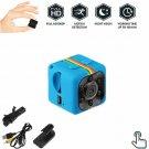 Mini Camera Sport DV Sensor Night Vision Camcorder Motion DVR Full HD 1080P