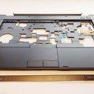 Dell Latitude E6410 Palmrest 0TWC31 Parts Bundle