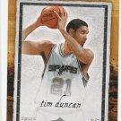 Tim Duncan #85