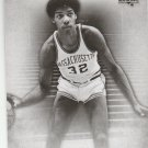 JULIUS ERVING #13