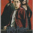 harry potter #114