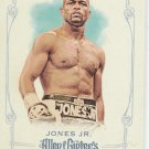 Roy Jones Jr. #17