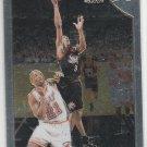 Allen Iverson #160