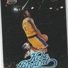 Kobe Bryant #61