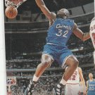 Shaquille O'Neal #95