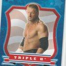 Triple H #6