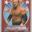 Triple H #8