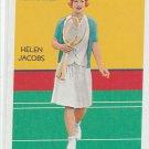 Helen Jacobs ei-10