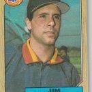 Jim Deshaies #167